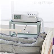 韩国元金POWER-Q8060型六腔压力治疗系统
