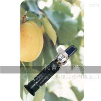 WZ-103手持式糖度计