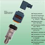 具有强抵抗力PSD-433R2C240科宝压力变送器