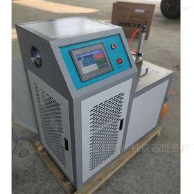 DWCX-7040型厂家供应 橡胶塑料低温冲击脆性试验机