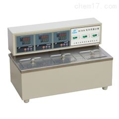DK-8D电热恒温三孔水槽