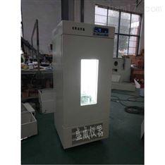 江苏250L光照培养箱价格