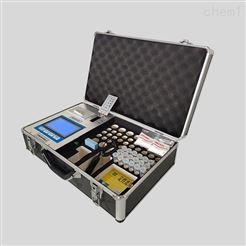HTYF-200土壤养分速测仪