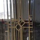 齐全铝合金门窗装饰美景条多种款式制定