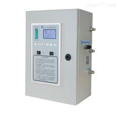 气氛炉专用氧分析仪