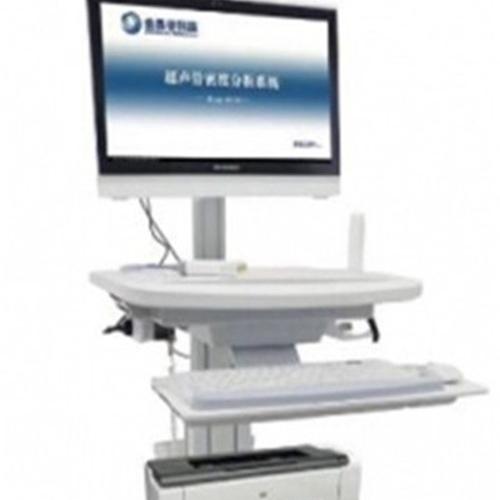 超声骨密度分析仪(豪华款)