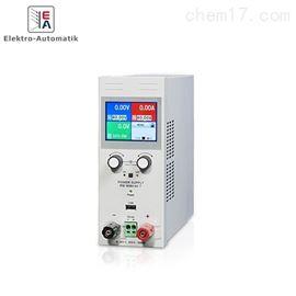 EA德国 PS 9000 T系列 可编程实验室电源