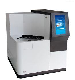 ATDS-20B匯譜分析全自動雙通道二次熱解析儀新品上市