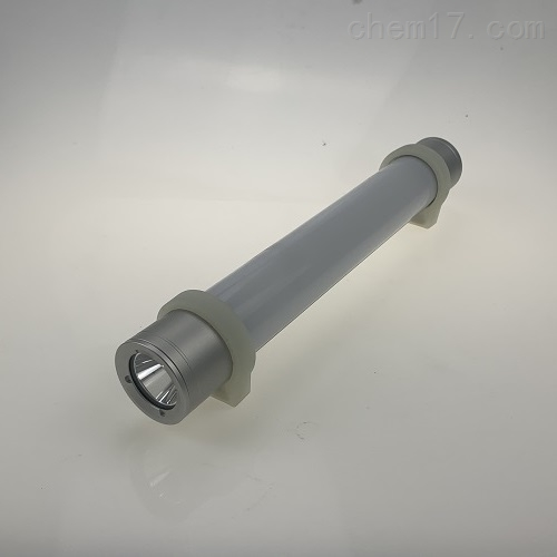 温州润光照明SW2180防爆LED棒管灯