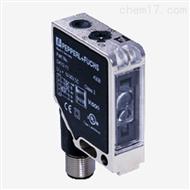 DK12-11/124/136德国P+F色标传感器