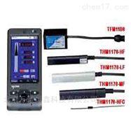 瑞士Matrolab品牌 THM1176磁场强度检测仪