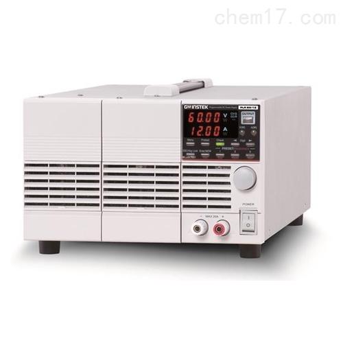 PLR系列低噪声可编程直流电源