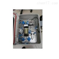 MM510氯气微水分析仪