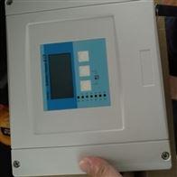 超声波物位测量仪FMU95