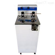 液化石油气残留物测定仪
