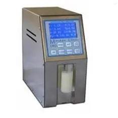北京乳成份分析仪