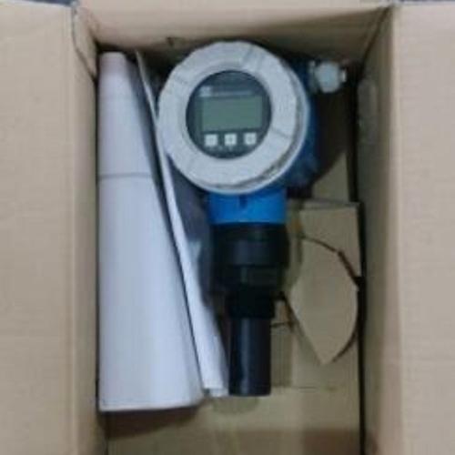 超声波测量 FDU91