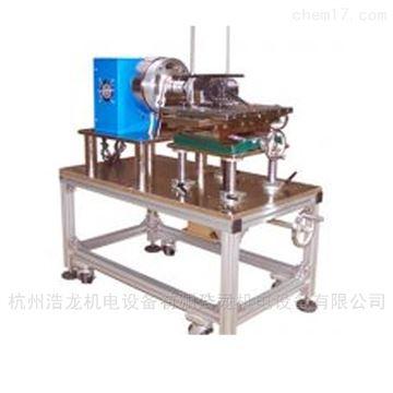 磁粉测功机1-50000Nm量程ZF630厂家直销