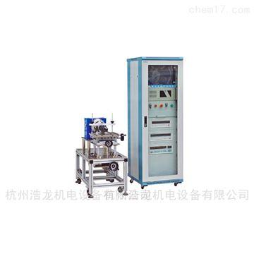 电机性能测试系统/测功机(立式柜带电脑)