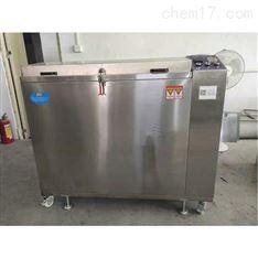 GB15763.3 -2009 夹层玻璃耐热性水煮试验箱