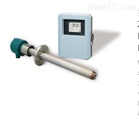 ZR402G-T-C-C-A氧化锆转换器分析仪日本横河YOKOGAWA