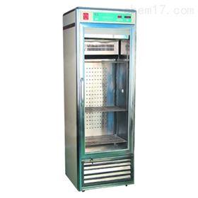 CXG-1上海青浦泸西电脑恒温层析柜