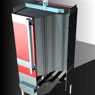原装A3 WATER SOLUTIONS 污水处理设备