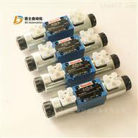 REXROTH电磁阀4WE6J73-62/EG24N9K4/A12