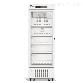 MPC-5V656中科都菱2-8℃医用冷藏箱