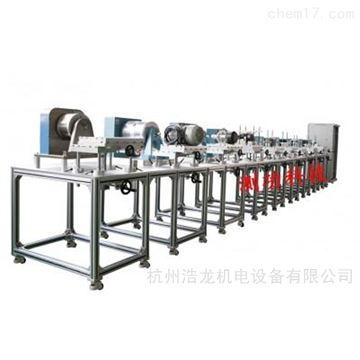 扭矩测试电机测试设备