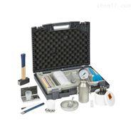 手持式木材BL Compact RH-T320 水分仪