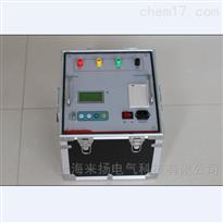 LYBDJ-V变频接地电阻测试仪
