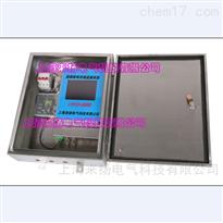 LYPCD-6000在线式局部放电监测系统