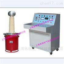 YDQSF6气体高压变压器