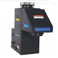 PT-SUNF双光源太阳光模拟器