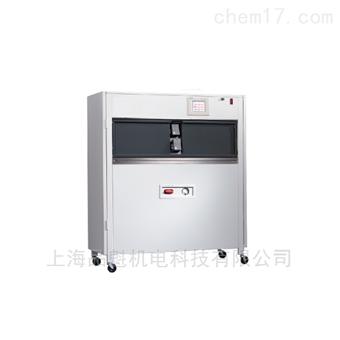 PK897紫外灯耐气候试验箱