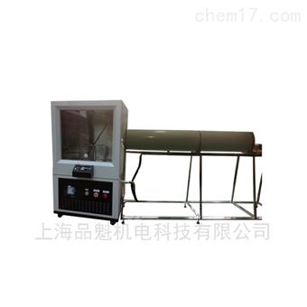 PK598可调式IPX5/6强喷水试验箱