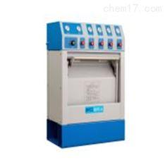 TANK-BOX4四瓶气瓶防爆充气箱