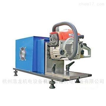 管状电机测功机柴油发电机