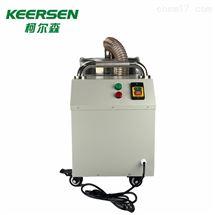 打磨除尘工业集尘器