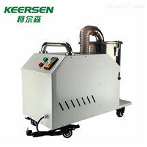 脉冲工业粉尘除尘器