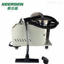 工业型移动式吸尘器