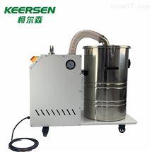 设备配套工业除尘器