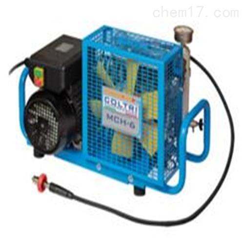 科尔奇MCH-6/SH呼吸空气充填泵mch6