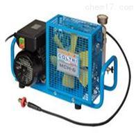 mch13科尔奇MCH-6/SH呼吸空气充填泵mch6