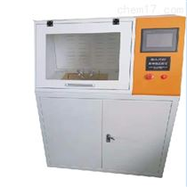 BDH-20KV耐电弧高压试验仪