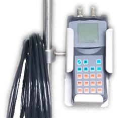 LB-DLS600手持式多普勒流速流量计