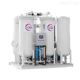 PSA佳业设备海外中小型制氧机