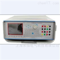 LYBZY-4000大功率多功能交直流程控标准源