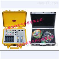 LYDN-6000多功能电能表校验仪